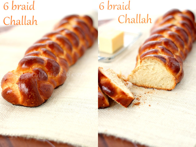 challah bread | roxanashomebaking.com