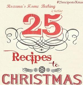 25-Recipes-to-Christmas-roxanashomebaking