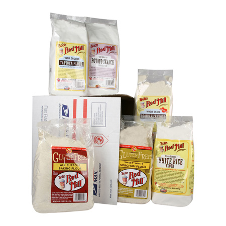Bobs-Red-Mill-GLUTEN-FREE-BAKERS-BUNDLE