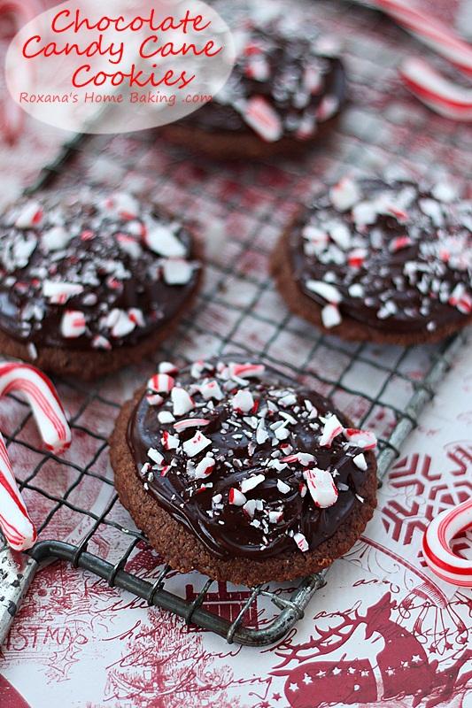 chocolate-candy-cane-cookies-recipe-roxanashomebaking-25recipestoXmas