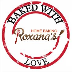 baked with love roxanashomebaking