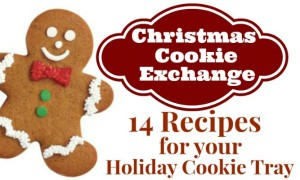 Snowmen cookie pops