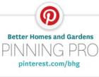 Pinning_Pro_180x140_B1