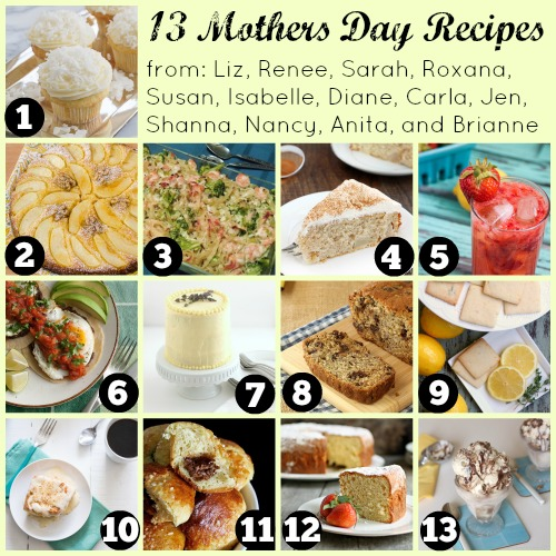 Mothers-Day-Recipes-2