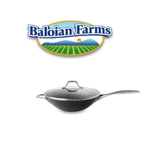 boloian farms