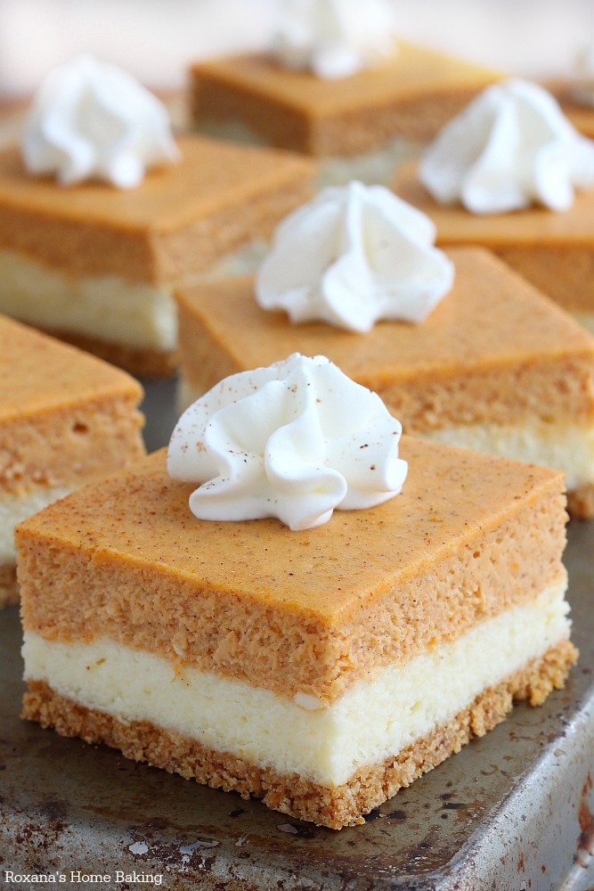 squares black and white cheesecake squares black and white cheesecake ...