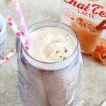 iced coffee floats recipe