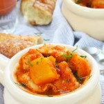 one pot pumpkin pork stew recipe 1